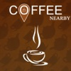 Coffee Nearby