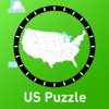 US States and Capitals Puzzle Reviews