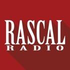 Rascal Radio icon