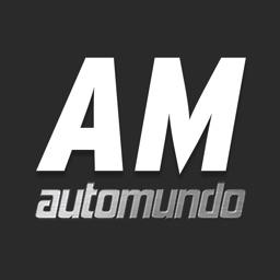 Automundo magazine