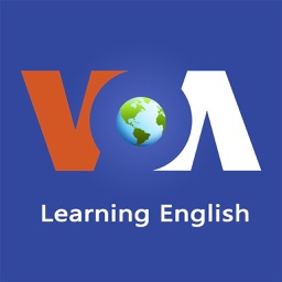 VOA Learning English (Special English)