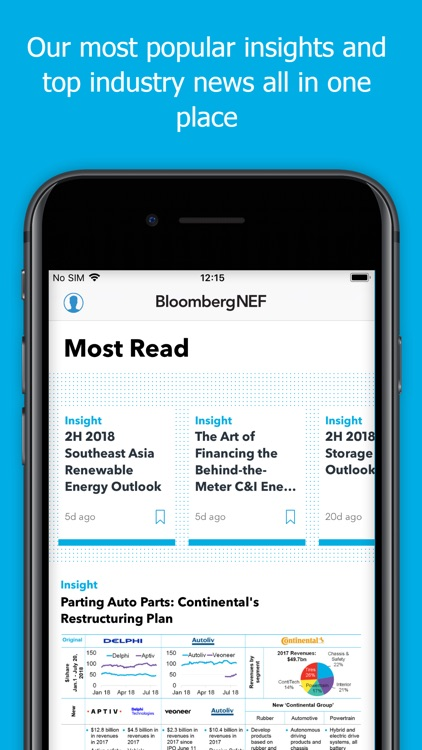 Bloomberg NEF screenshot-0