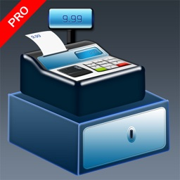 Instant Cash Register Pro