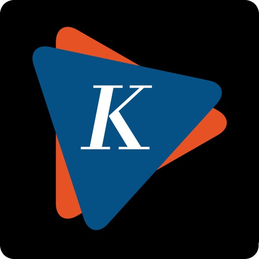 Kompas.com: Berita Terpercaya iOS App