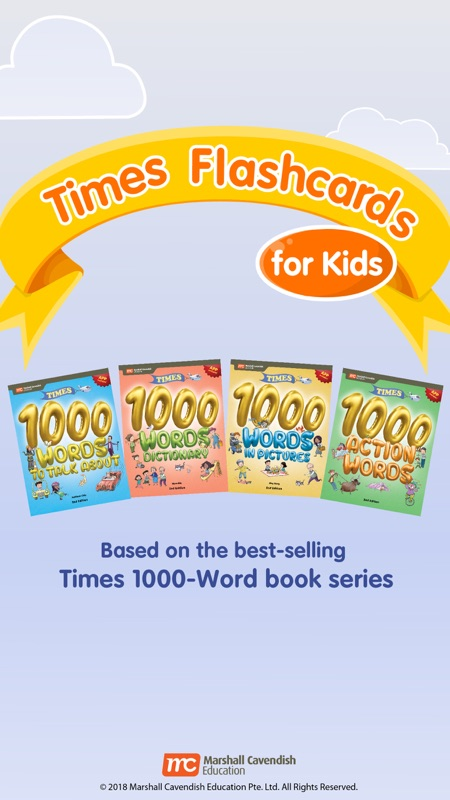 Times Flashcards for Kids - Online Game Hack and Cheat