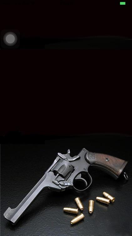 Gun Sound Effects: 100 Sound