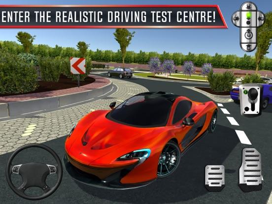roundabout sports car sim app price drops rh appsliced co