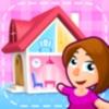 Castaway Home Designer - iPhoneアプリ