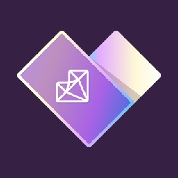 NeonMob - Collect and Trade Digital Cards