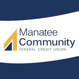 Manatee Community FCU
