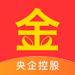 158.金碗理财-高收益短期理财投资平台