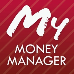 My Money Manager