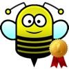 Learn English - Beelingo Pro