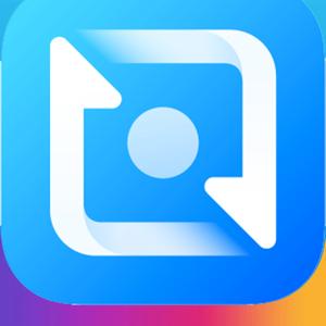 Repost for Instagram Plus app