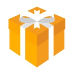 Hack Fetch Rewards: Shopping App