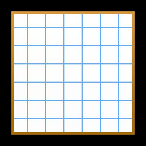 Karo Graph