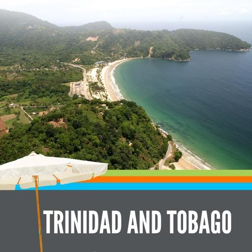 Discover Trinidad and Tobago