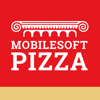 MobileSoft Technology, Inc. - MobileSoft Pizza  artwork