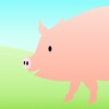 Piggy Calc 2 - iPhoneアプリ