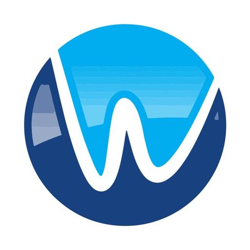Webtology