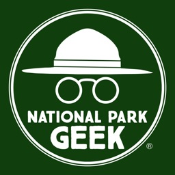 National Park Geek
