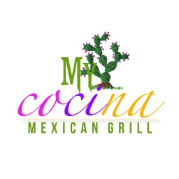 My Cocina Mexican Grill