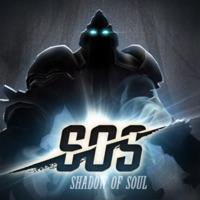 Codes for SOS Origin Hack