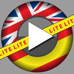 Translate Offline Spanish Lite