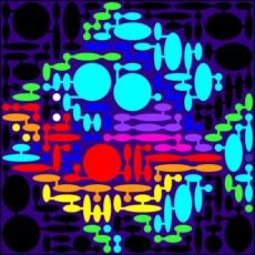Activities of PathPix Bubble