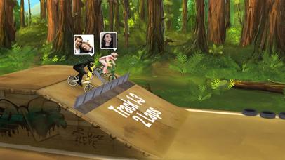 download Mad Skills BMX 2 apps 2