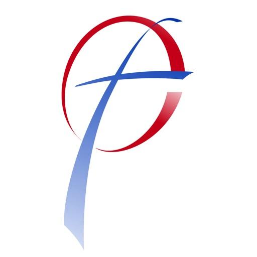 Emmanuel Faith CC