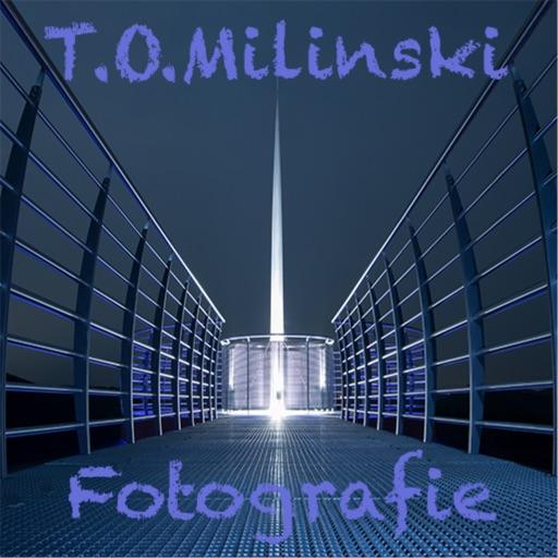 T.O.Milinski Fotografie icon