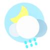天气早知道-专属版天气预报