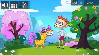 Troll Face Quest TV Shows screenshot 4
