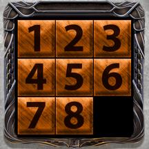 快 彡 娱乐klotski-Puzzle game
