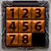 快|彡|娱乐klotski-Puzzle game