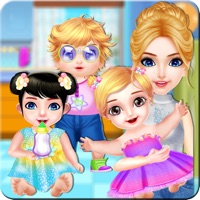 Codes for Babysitter Baby Care Fun Job Hack