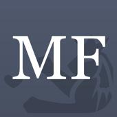 Meyers Fremmedordbog