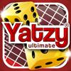Seavus DOOEL - Yatzy Ultimate artwork