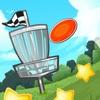 Disc Golf To Go - iPadアプリ