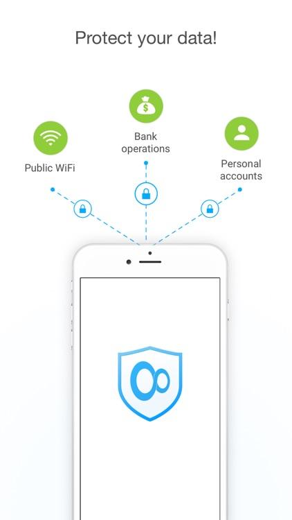 VPN Unlimited - Best VPN