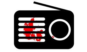 Dan Radio Denmark