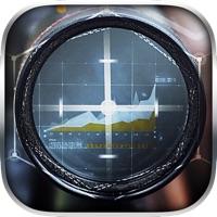 Codes for Sniper 3D Rust Hack