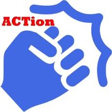 Activities of Hit It ACTion