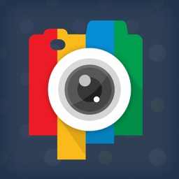 Photo Editor Lab – Stickers , Filters & Frames