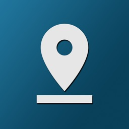 Dropper - Rediscover Surroundings and Friends