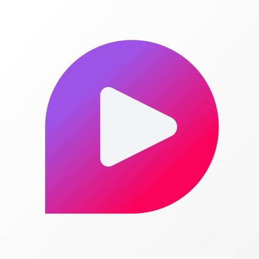 React.ly - Video Reactions Social Network