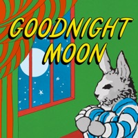 Codes for Goodnight Moon - A classic bedtime storybook Hack