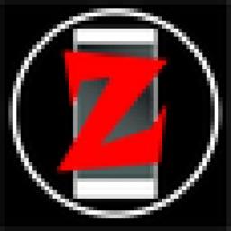 Zip Recorder