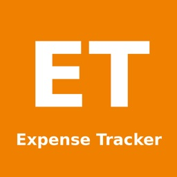 Expense Tracker-Money Manager